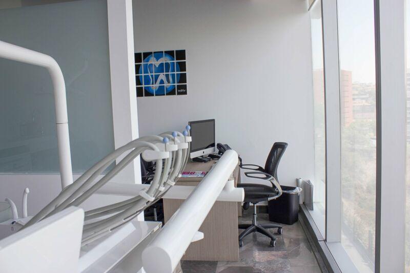 903 Oficina virtual, dirección fiscal en Santa Fe TODO INCLUIDO