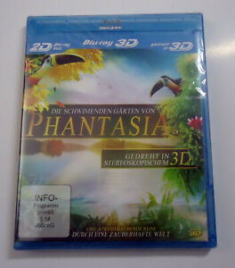 Die-schwimmenden-Gaerten-von-Phantasia-3D-2D-Blu-Ray-2012-NEU
