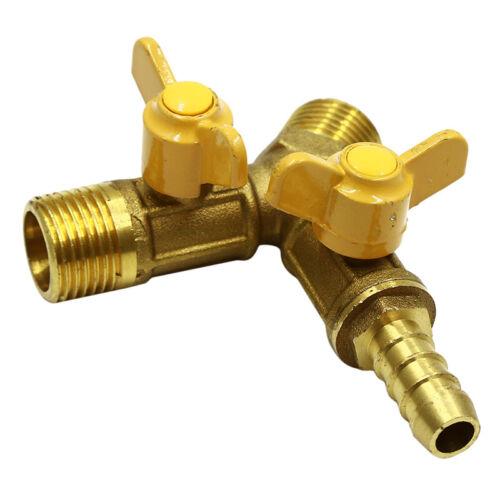 Kitchen Natural Gas Stove Switch  ball valve Knob Locks Oven Tool Useful FI