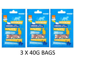 3-PACK-DEAL-GOODGIRL-KITTY-DELISHY-REAL-MEAT-CAT-TREATS-CHICKEN-WITH-FISH-BITES