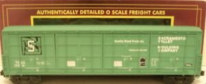 MTH-PREMIER-SACRAMENTO-VALLEY-TCAX-55-ALL-DOOR-HI-CUBE-BOXCAR-HIGH