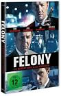 Felony (2015)