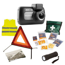 "Nextbase 312G Emergency Car Kit Dash Cam 2.7"" LED Car Recorder Night Vision"