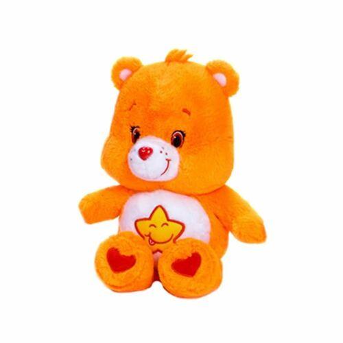 Care bears Laugh-A-Lot Ours 26.7cm Peluche