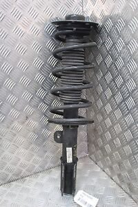 Shock-absorber-front-right-Opel-Antara-after-dec-2010-2-2Cdti