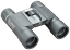 thumbnail 1 - Bushnell Powerview 10x25 Binocular. Folding Roof Prism. Compact. High 10x Power