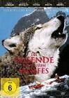 Die Legende des weissen Wolfes (2015)