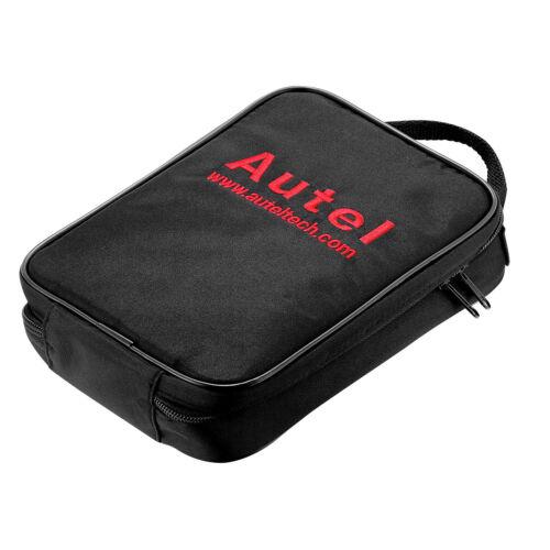 Autel Autolink AL519 OBD2 Diagnostic Tool Car Code Reader Scanner OBDII EOBD