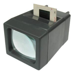 Zuma-SV-2-LED-Lighted-35mm-Film-Slide-Viewer