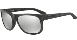 8933e2fad3f Image is loading Authentic-ARNETTE-Fire-Drill-Lite-Sunglasses-AN4206-23506G-