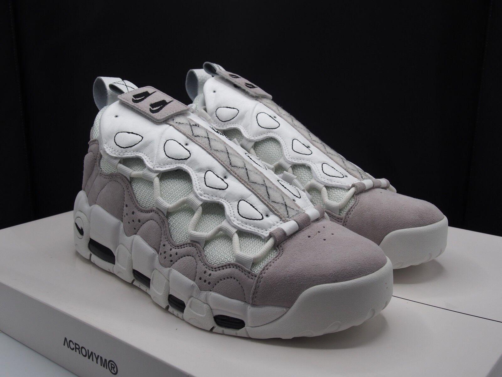 Nike air mehr geld - - - 59c558