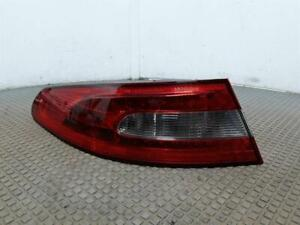 2010-Jaguar-XF-2009-To-2010-4-Door-Saloon-N-S-Passengers-Side-Rear-Lamp-Light-LH