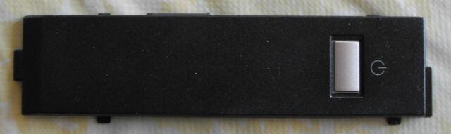 Toshiba Satellite Pro A120 POWER BUTTON TRIM COVER