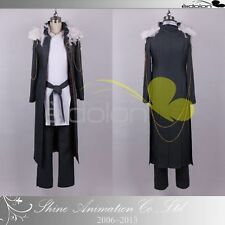 EE0232AA Horizon on the Middle of Nowhere Aoi Toori Cosplay Costume