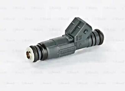 VW Bosch Petrol Gas Fuel Injector 0280156374