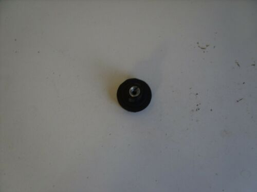 STIHL CHAINSAW 044 046 064 066 084 088 MS440 MS640 MS660 AIR FILTER COVER KNOB