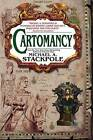 Cartomancy by Michael A Stackpole (Paperback / softback, 2006)