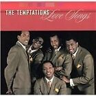 The Temptations - Love Songs (2004)