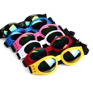 Dogs-Sunglasses-Windproof-Pet-Eye-Wear-UV-Sun-resistant-Glasses-hH