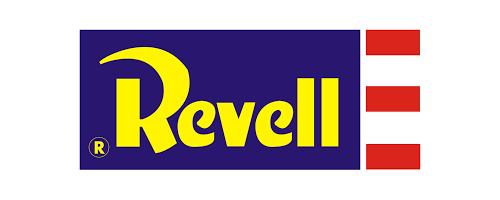 Adhésif transparent modèles Revell d/'origine Contacta Clear 39609 20g