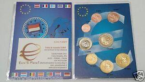 MONACO 8 monete 2001 3-88 EURO fdc UNC Монако 摩納哥 モナコ BeUKqSQ8-07134325-674203853