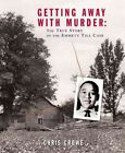 Getting Away With Murder 9780803728042 by Chris Crowe Misc