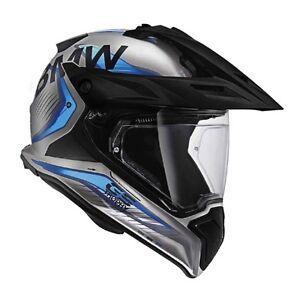 bmw motorrad helm gs carbon trophy alle gr en 76318553017. Black Bedroom Furniture Sets. Home Design Ideas