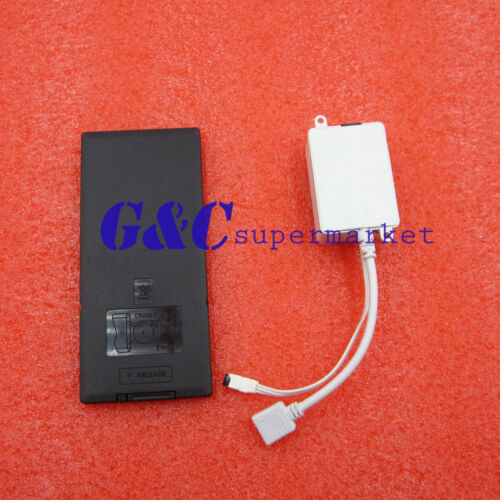 2PCS 44 Key Remote Controller Dimmer 12V for 5050 3528 SMD RGB LED Strip Light