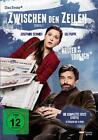 Heiter bis tödlich: Zwischen den Zeilen (2013)