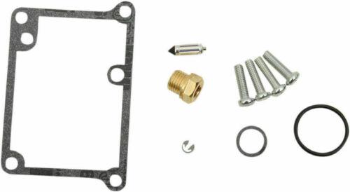 KTM 65 SX 1998-2006 Carburetor Repair Kit Moose Racing 1003-0944