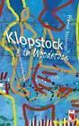 Klopstock in Woodstock von René Sommer (2007, Taschenbuch)