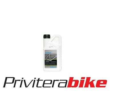 Adaptable Shimano Lavabici Concentrato 1 L Other Cycling