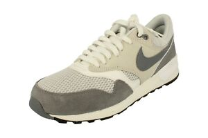 29731922617ab Image is loading Nike-Air-Odyssey-Mens-Trainers-652989-Sneakers-Shoes-