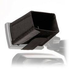 New LCDHD5 Sun Shade Protector designed for Panasonic AG-HMC151E.