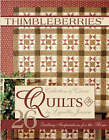 Thimbleberries Collection of Classic Quilts by Lynette Jensen (Paperback, 2005)