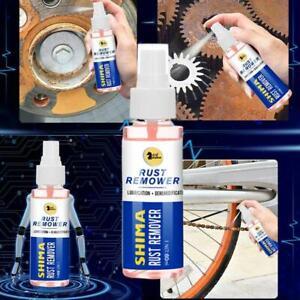 Rust-Inhibitor-Rust-Remover-Derust-Spray-Car-Maintenance-Clean-Lubrication-Best