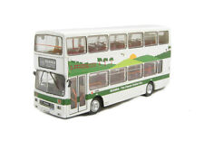 Britbus R812 Alexander R Type Scania 113 - Cleaner Quieter Bus - 1:76 EFE OOC