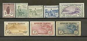 FRANCE-STAMP-TIMBRE-N-148-55-034-1ere-SERIE-ORPHELINS-034-NEUFS-xx-TTB-VALEUR-8300