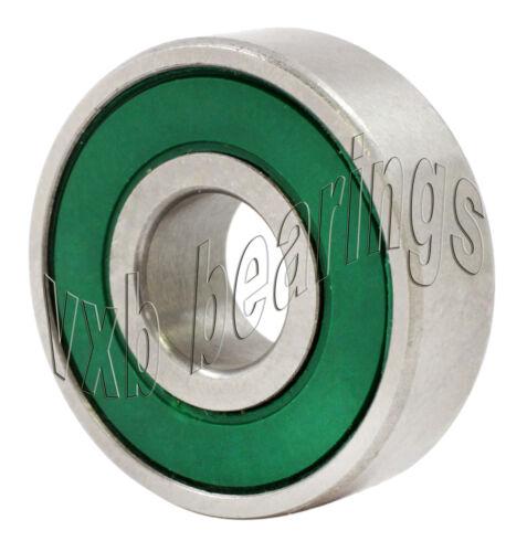 Skate Balls Bearing 608 8mm//22mm//7 Ceramic Bearings VXB