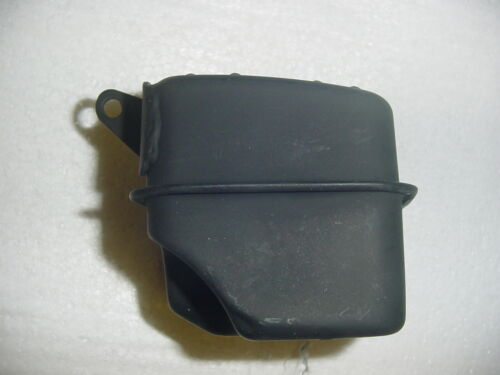 ------------------- MUFFLER FOR STIHL MS341 MS361 CHAINSAW BOXUP479
