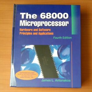 68000-Microprocessor-The-Hardware-and-Software-Principles-and-Applications-4th