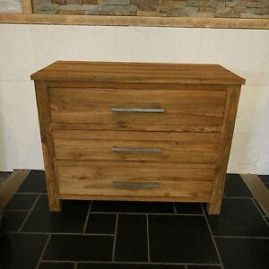 Badmöbel altholz  Badmöbel Holz | gispatcher.com