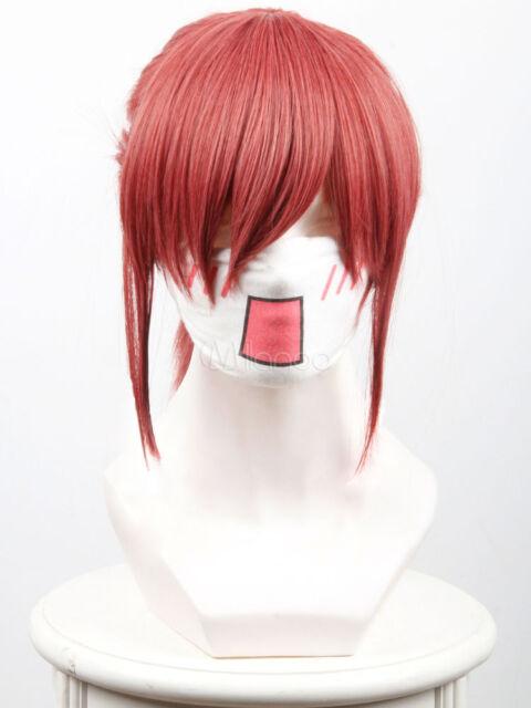 Miss Kobayashi's Dragon Maid Kobayashi Cosplay Wig ...