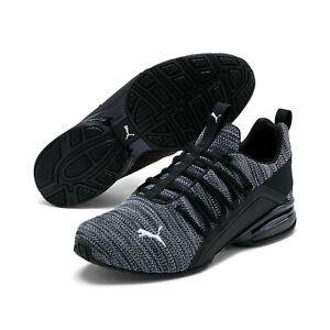 PUMA-Men-039-s-Momenta-Wide-Training-Shoes