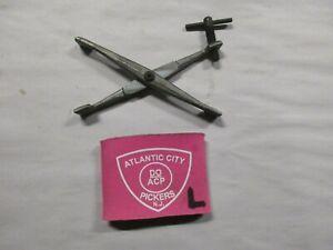 OTC 7034 Disc Brake Pad Spreader