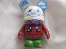 "DISNEY VINYLMATION Nursery Rhymes Series Humpty Dumpty 3"" Figurine"