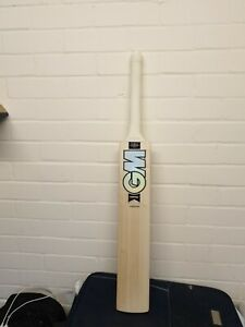 GM-Chroma-Signature-Cricket-Bat