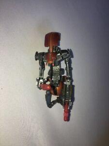 2004-Hasbro-Star-Wars-Destroyer-Droid