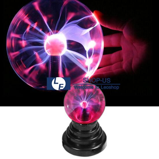 ebay globe