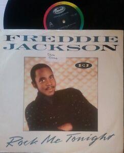 FREDDIE-JACKSON-Rock-Me-Tonight-12-034-Single-PS